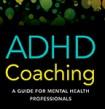 ADHD Coaching_RGB_SmR