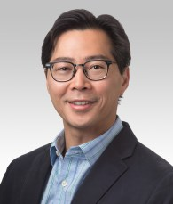 Jason Ong, PhD, Neurology/Sleep Disorders