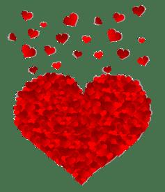 heart-1990963_1920