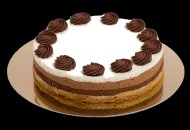 Tarta tres_chocolates