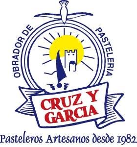 Cruz y García