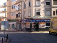 Tienda Roquetas