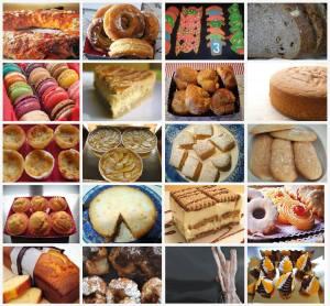 Productos sin Gluten y sin Lactosa de Magora