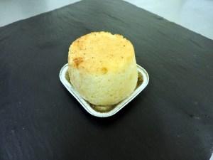 Pastel Borracho