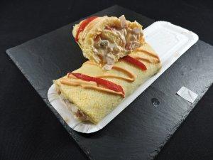 Brazo Salado