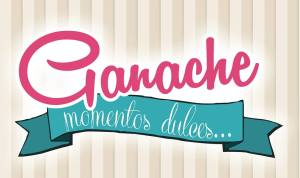 Ganache, Momentos Dulces