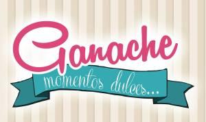 Pastelería Ganache