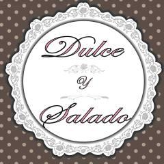 Dulce y Salado