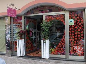 Azahar Arte y Decoración Floral