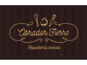 Obrador Fierro