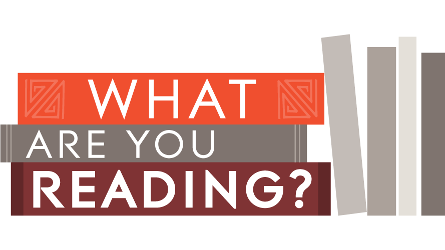 Image result for what are you reading?