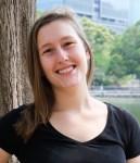Maryellen Stohlman-Vanderveen headshot