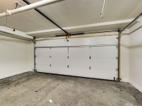 10-40-west-apartments-columbus-ohio-one-bedroom-with ...