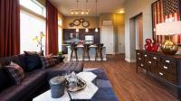 Contemporary Highland Park One Bedroom - Apartminty