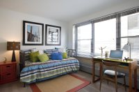 2 bedroom apartments chicago - 28 images - two bedroom ...
