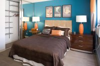 2 bedroom apartments chicago - 28 images - 2 bedroom ...