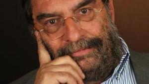 El Presidente de la Academia, Enrique González Macho, es accionista de Filmin.