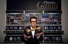 buenafuente-presentara-v-gala-premios-gaudi-l-qtvpyy