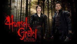 hansel-and-gretel-witch-hunters-2013-official-trailer