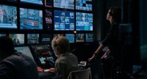 the_newsroom_2