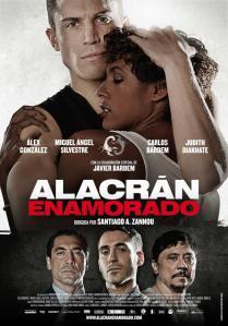 alacran_enamorado-333056061-large