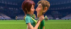 futbolc3adn-foto-pelc3adcula-3936