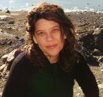 La directora Mariana Rondón.