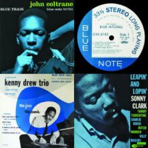 blue_note_sm
