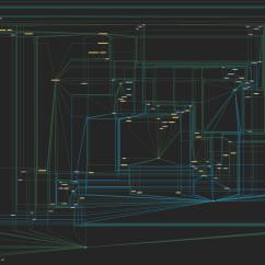 Adventureworks 2012 Diagram Wiring For Single Phase Reversible Motor Microsoft Sql Server Historical Sample Database Tour