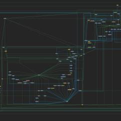 Adventureworks 2012 Diagram Single Phase Reversing Motor Wiring Microsoft Sql Server Historical Sample Database Tour
