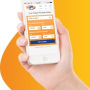APH Mobile Site