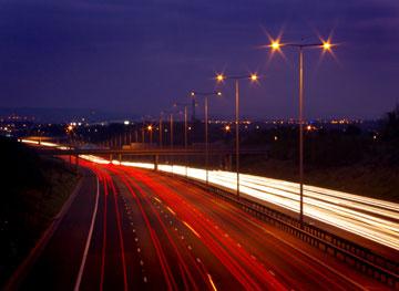 M60, Manchester (image credit)