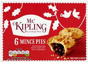 Mr-kipling