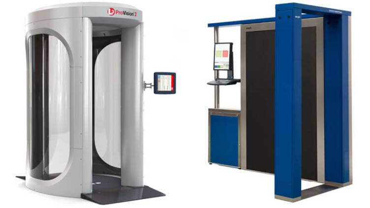 Get the body scanner facts here