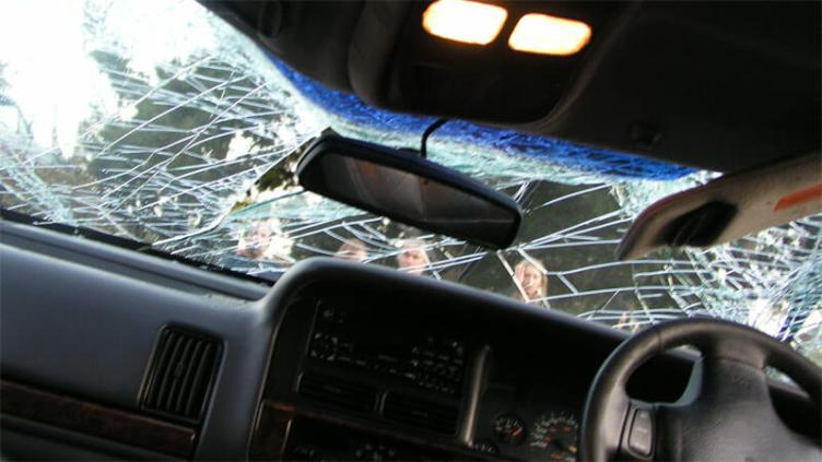 The results of driving with impaired vision can be far more serious than losing your licence