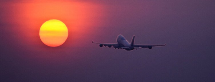 Take the pain from your early morning date with a plane by bookin g Manchester Airport hotel