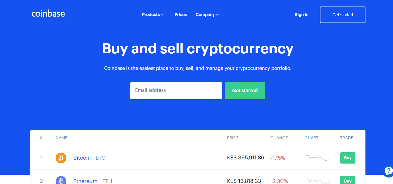 Just Bitcoin Ticker PRO extension - Opera add-ons