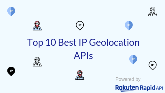 Top 10 Map APIs: Google Maps, Bing Maps, Mapbox and other ... Map Apis on satellite map images with missing or unclear data, route planning software, google latitude, yahoo! maps, nokia maps, bing maps, bing maps platform, web mapping, google earth, google map maker,