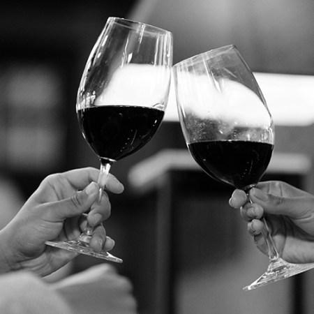 vinho-tinto-libido