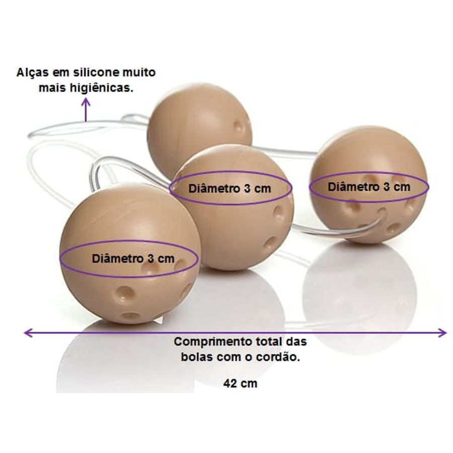 ben wa balls 3