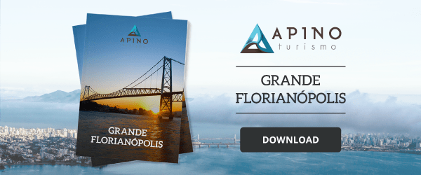 AP_CTA_eBook_Florianopolis
