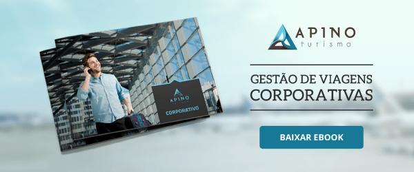 ap_cta_apresentacao_corporativo