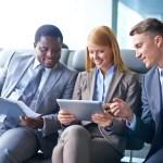 7 benefícios da viagem incentivo para os profissionais de TI