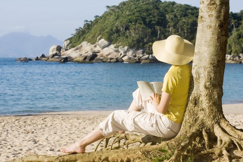 turismo de incentivo, viajes de incentivo
