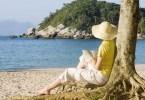 turismo de incentivo