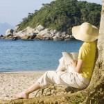 4 destinations in Santa Catarina for incentive travel