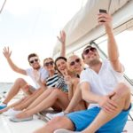 How Incentive Trips helps to increase productivity