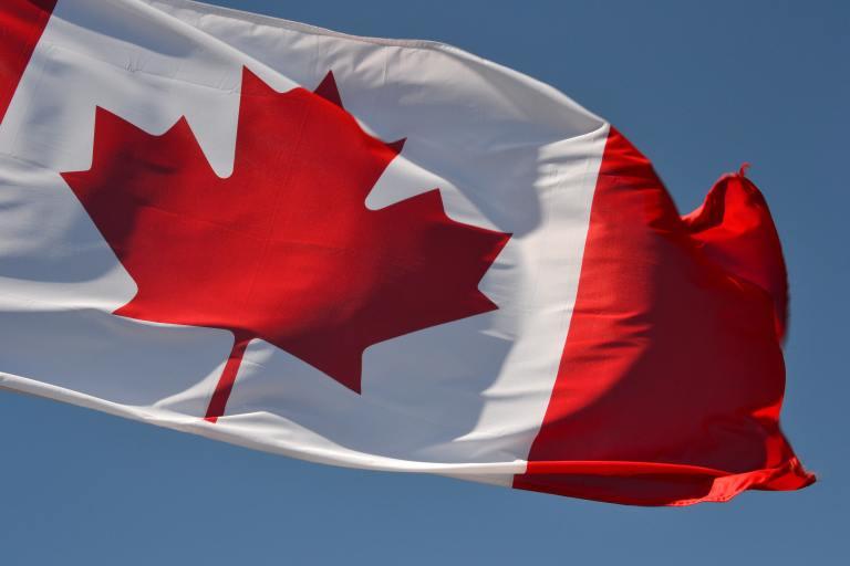 Top 10 Canadian Job Markets