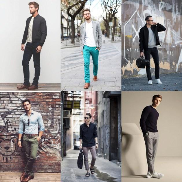 roupa-social-masculina-roupa-casual-masculina-dicas-de-moda-para-homens-blog-de-moda-masculina-al2