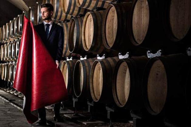 couro-feito-de-vinho